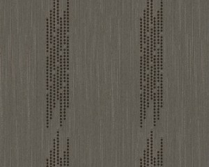 Tapeta Wall Fashion 30607-5