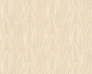 Tapeta Luxury Wallpaper 30703-3