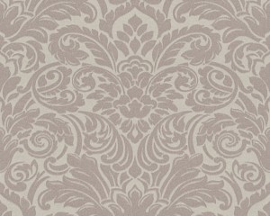 Tapeta Luxury Wallpaper 30545-2