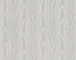 Tapeta Luxury Wallpaper 30703-6