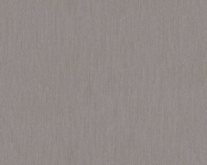 Tapeta Luxury Walls 3562-22