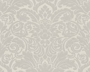 Tapeta Luxury Wallpaper 30545-1