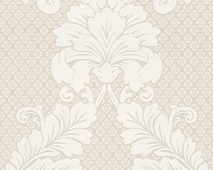 Tapeta Luxury Wallpaper 30544-1