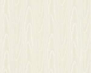 Tapeta Luxury Wallpaper 30703-7
