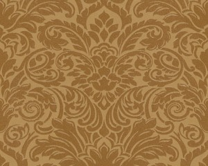 Tapeta Luxury Wallpaper 30545-4
