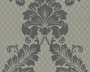 Tapeta Luxury Wallpaper 30544-4