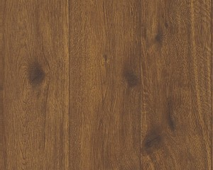 Tapeta Wood n Stone Best of 30043-1