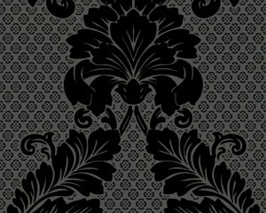 Tapeta Luxury Wallpaper 30544-5