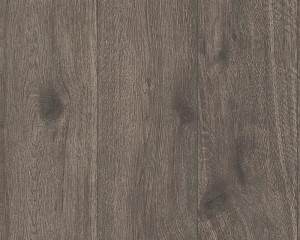 Tapeta Wood n Stone Best of 30043-2