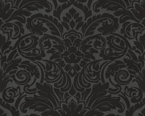Tapeta Luxury Wallpaper 30545-5