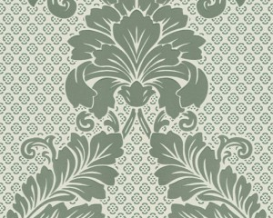 Tapeta Luxury Wallpaper 30544-3