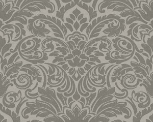 Tapeta Luxury Wallpaper 30545-3