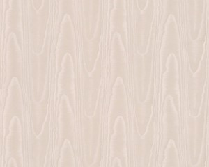 Tapeta Luxury Wallpaper 30703-5