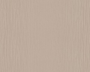 Tapeta Luxury Wallpaper 30430-6