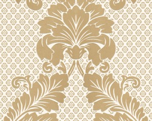 Tapeta Luxury Wallpaper 30544-2