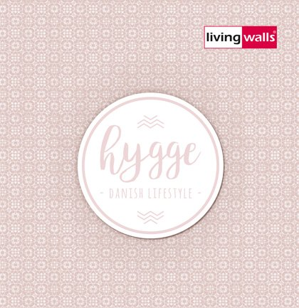 Nowa kolekcja AS Creation: HYGGE